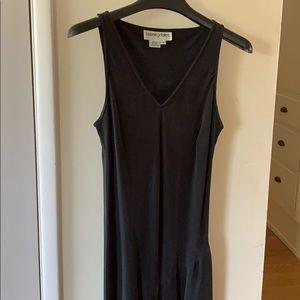 Bloomingdale's Silk Dress